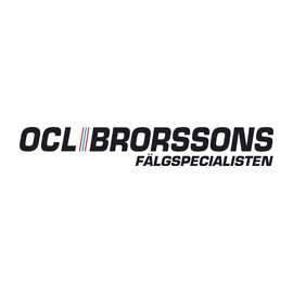 oclbrorssons-sv.png