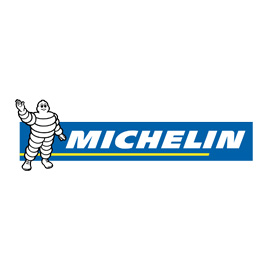 michelin-sv.png