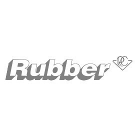 rubber-sv.png