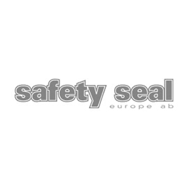 safety-seal-sv.png